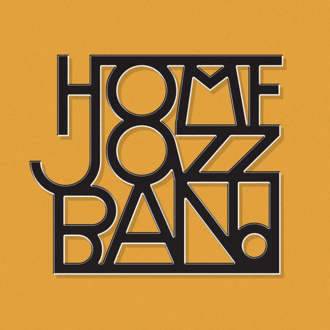 hjb_presentation_logo