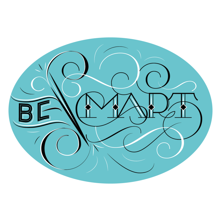 besmart-04