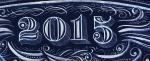 Screen Shot 2014-12-02 at 19.31.00
