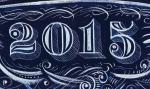 Screen Shot 2014-12-02 at 19.31.08